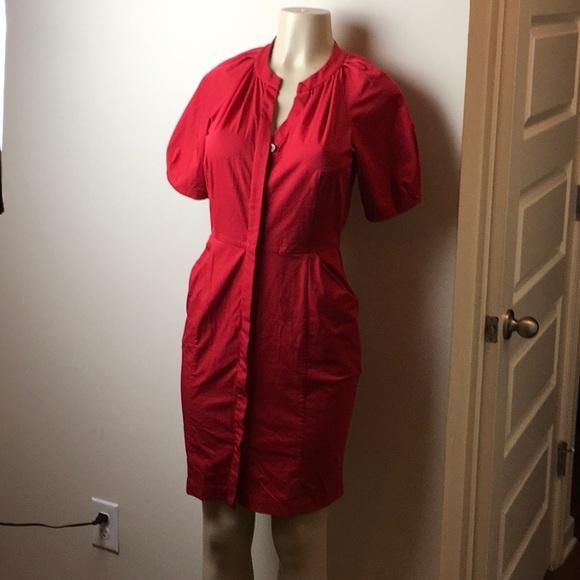 12bb9d38f Diane Von Furstenberg Dresses | Exclusively 4 Neiman Marcus | Poshmark